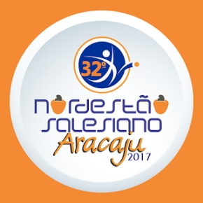 Novo site do Nordestão Salesiano está no ar