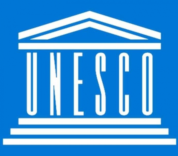 Docente do UNISAL integra Cátedra da UNESCO